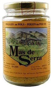 mas_de_serra_polen_polvo.jpg