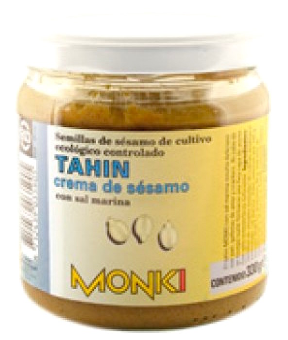 monki_tahin_tostado_con_sal_330g.jpg