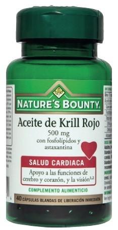 natures_bounty_krill_rojo.jpg