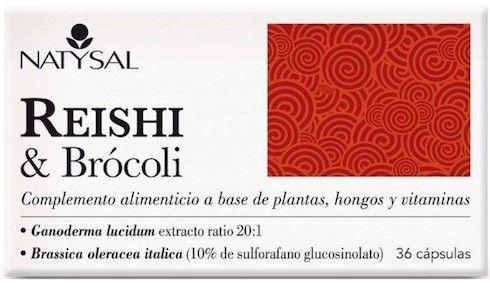 natysal_reishi_brocoli.jpg