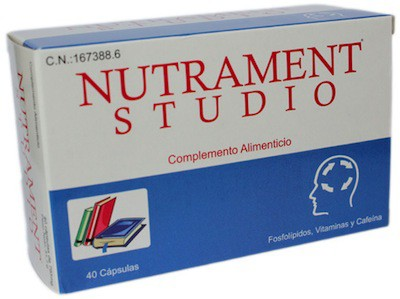 nutrament_studio.jpg