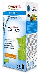 ortis_metodren_detox_melocoton_y_limon.jpg