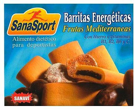 sanavi_barrita_energetica_frutas_mediterraneas.jpg