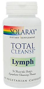 solaray_total_cleanse_lymph.jpg