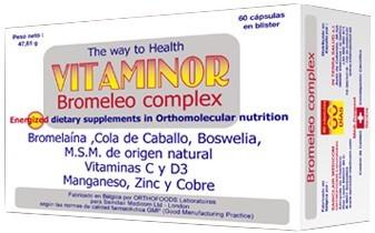 vitaminor_bromeleo_complex.jpg