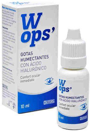 wops_gotas.jpg