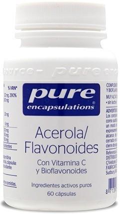 acerola-flavonoides-pure-encapsulations.jpg