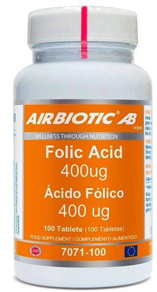 airbiotic_folico_acido.jpg