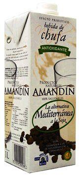 amandin_bebida_chufa_antioxidante.jpg