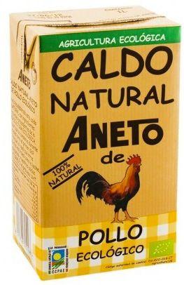 aneto_caldo_pollo_ecologico.jpg
