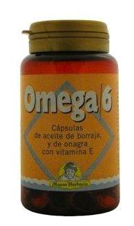 artesania_agricola_omega_onagra_borraja_100_1.jpg