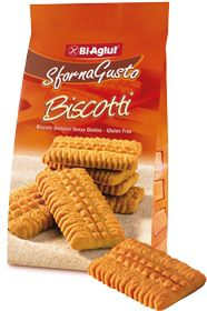 bi-aglut_galletas_biscoti.jpg