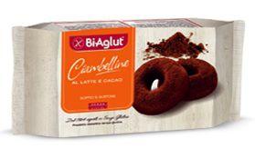 bi_aglut_aros_chocolate.jpg