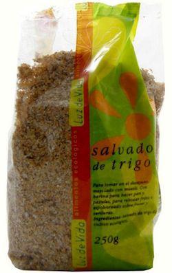 biospirit_salvado_de_trigo.jpg