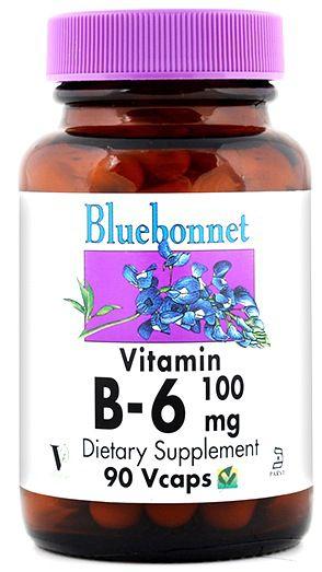 bluebonnet_vitamina_b6.jpg