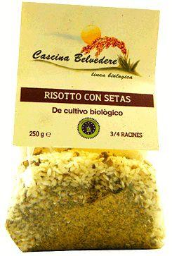cascina_rissoto_setas.jpg