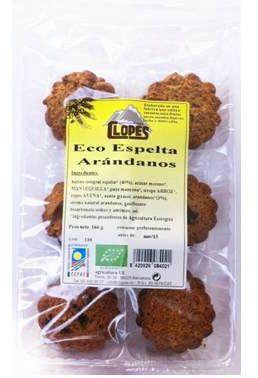 clopes_galleta_eco_espelta_arandano.jpg