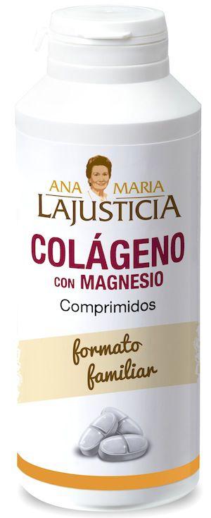colageno_con_magnesio_450_comprimidos.jpg