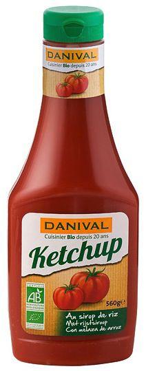 danival_ketchup.jpg