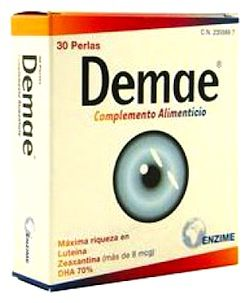 demae_30_perlas.jpg