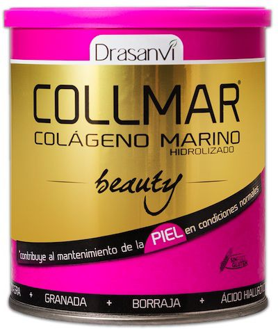 drasanvi_collmar_beauty.jpg