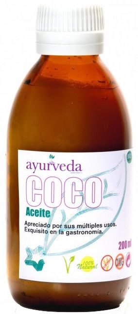 econostrum_aceite_coco.jpg