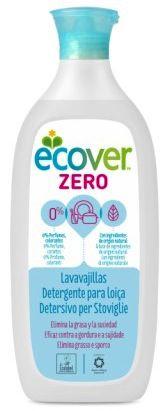 ecover_liquid_lavavajillas_zero_500ml.jpg