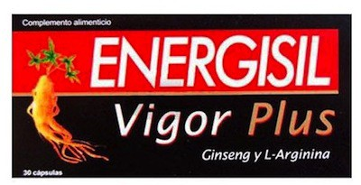 energisil_vigor_plus.jpg
