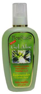 fleurymer_gel_de_aloe_rosa_mosqueta_y_tepezcohuite.jpg