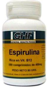 ghf_espirulina_200.jpg