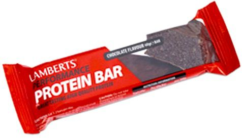 lamberts_barritas_proteinas_chocolate.jpg