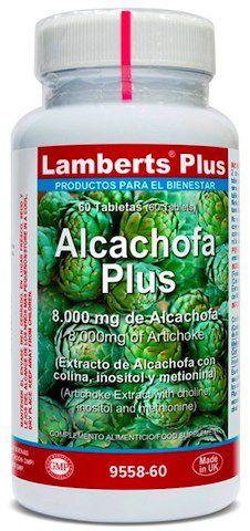 lamberts_plus_alcachofa_plus.jpg