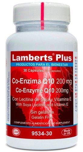 lamberts_plus_coenzima_q10_200mg.jpg