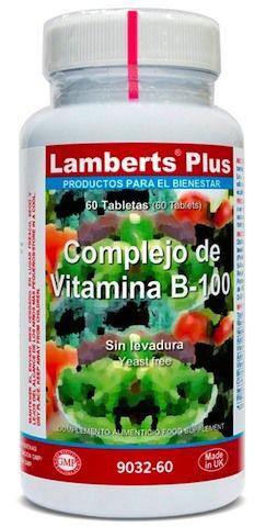 lamberts_plus_complejo_vitamina_b100.jpg