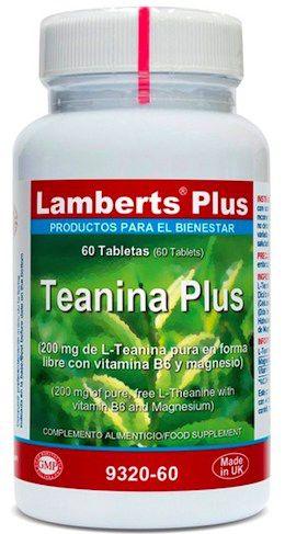 lamberts_plus_teanina_plus.jpg