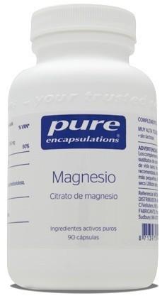 magnesio-citrato-pure-encapsulations.jpg