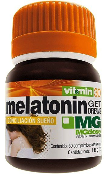 melatonin-get-dreams-mgdose_1.jpg