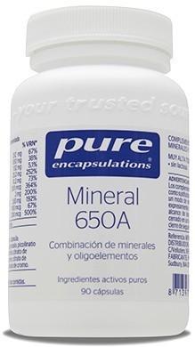 mineral-650-pure-encapsulations.jpg