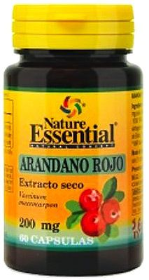 nature_essential_arandano_rojo.jpg
