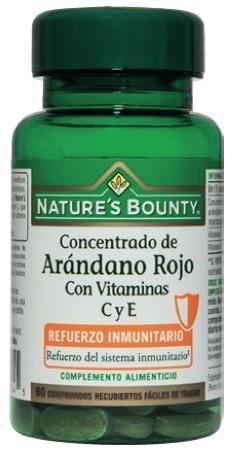 natures_bounty_concentrado_arandanos.jpg