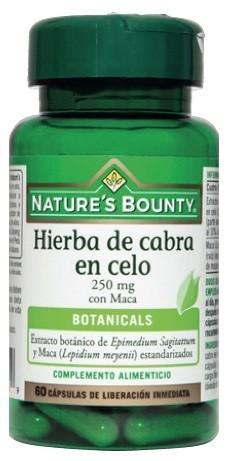 natures_bounty_hierba_de_cabra_en_celo.jpg