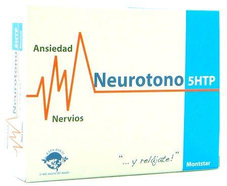 neurotono-5htp.jpg