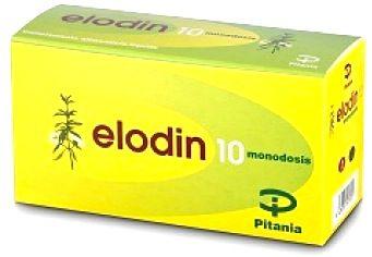 pitania_elodin.jpg