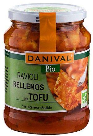 raviolis_con_tofu.jpg