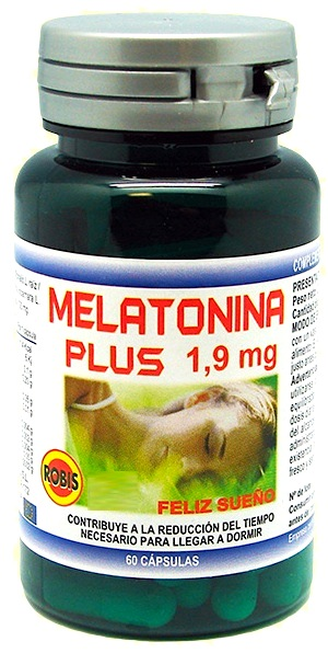 robis-melatonina-plus.jpg