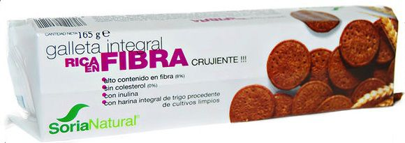 soria_natural_galletas_integrales_fibra.jpg