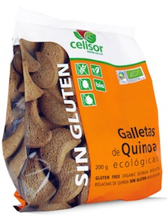 soria_natural_galletas_quinoa.jpg