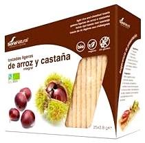 soria_natural_tostadas_ligeras_arroz_y_castana.jpg