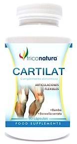 triconatura_cartilat.jpg