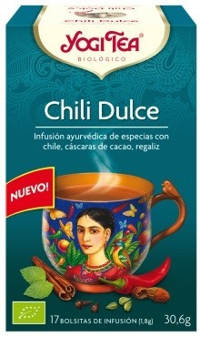 yogi_tea_chili_dulce.jpg